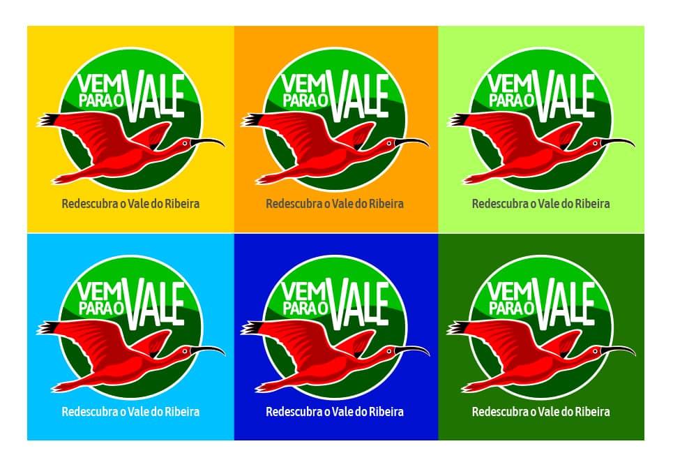 CRIAÇÃO DE LOGOTIPOS E MANUAL DE IDENTIDADE VISUAL feito pela empresa especializada em criação de marcas M45 Arte