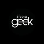 Cliente Satisfeito empresa Geek Vestuário M45 Arte