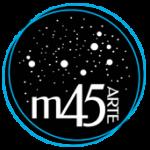 Especialistas em Criação Desenvolvimento Otimização de Site Sites Seguros feito pela M45 Arte Arte