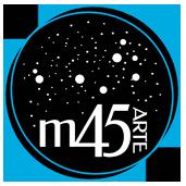 M45 Arte