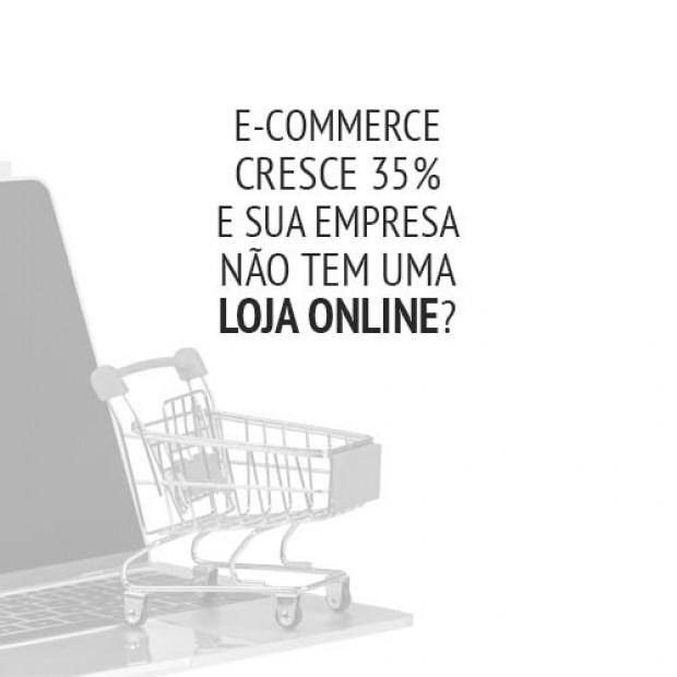 ecommerce loja virtual loja online criada pela m45 arte com segurança