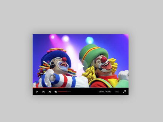 EDIÇÕES DE VÍDEO Storytelling apresentação em Power Point para ReuniãoRECURSOS AUDIOVISUAIS APRESENTAÇÕES criado pela M45 Arte