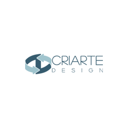Criarte-Design-Cliente-M45-Arte