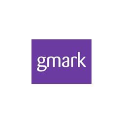 Gmark-Cliente-M45-Arte