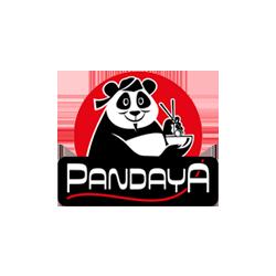 PandaYa-Cliente-M45-Arte