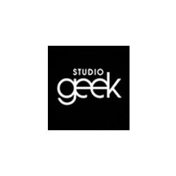 Studio-Geek-Cliente-M45-Arte02