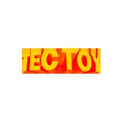 TecToy-Cliente-M45-Arte